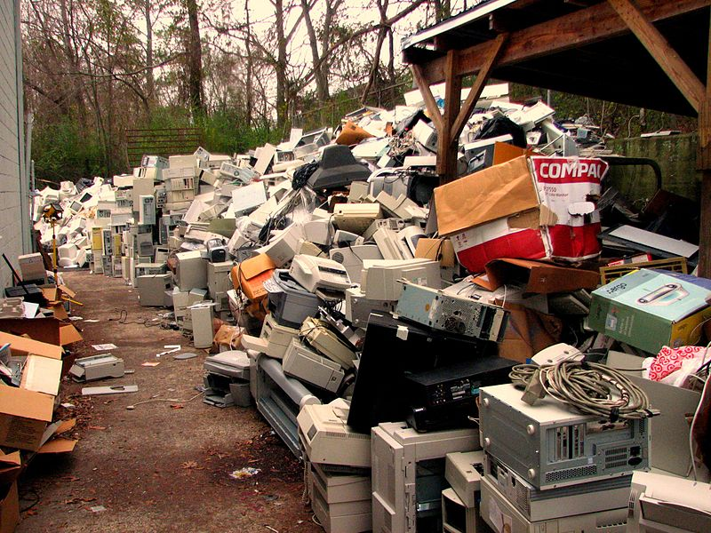 Electronic_waste.jpg