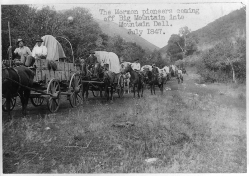 800px-The_Mormon_pioneers_coming_off_Big_Mountain_into_Mountain_dell.png