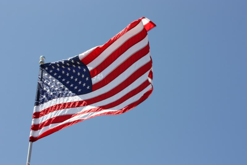 American_flag_2011.jpg