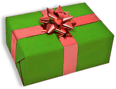 Gift-wraping.jpg