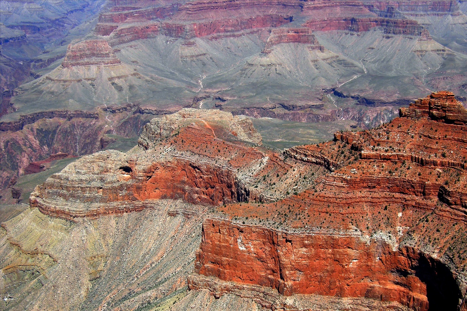 Grand_Canyon-hd-11.jpg