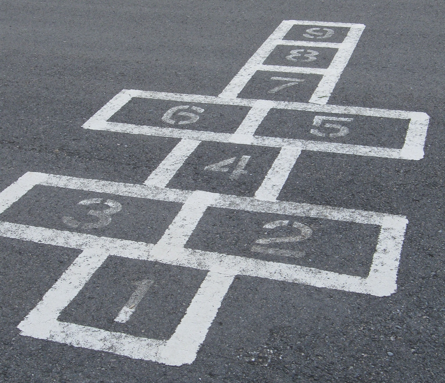 Hopscotch.JPG