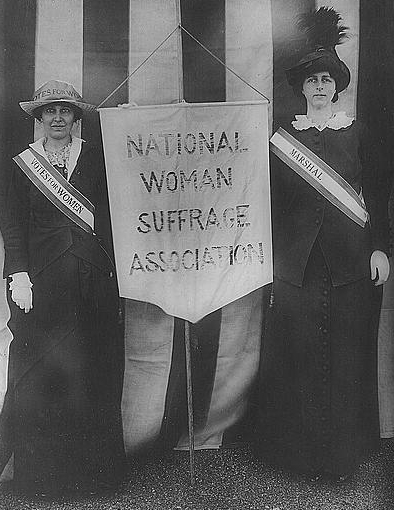 National_Women's_Suffrage_Association.jpg