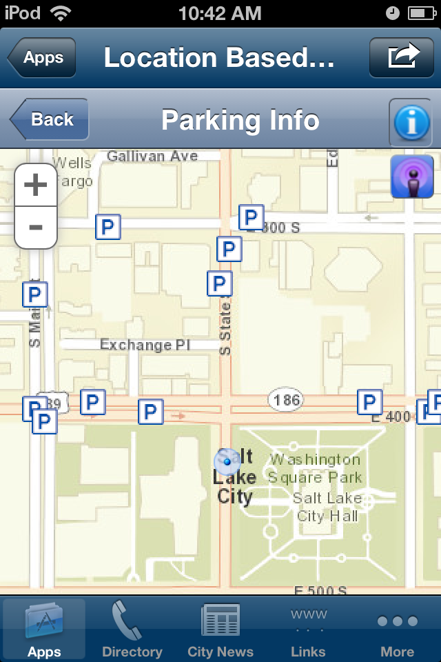 SLC Parking App.PNG