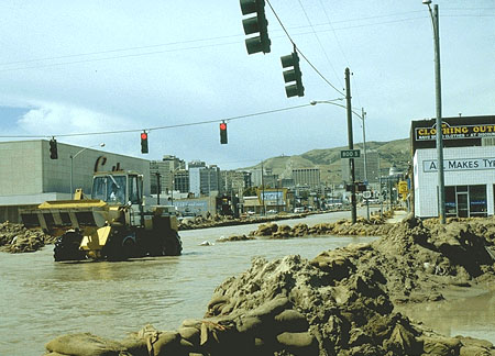 SLCfloodphoto.jpg