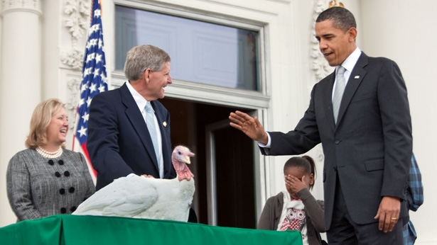 Turkey_Pardon_2009.jpg