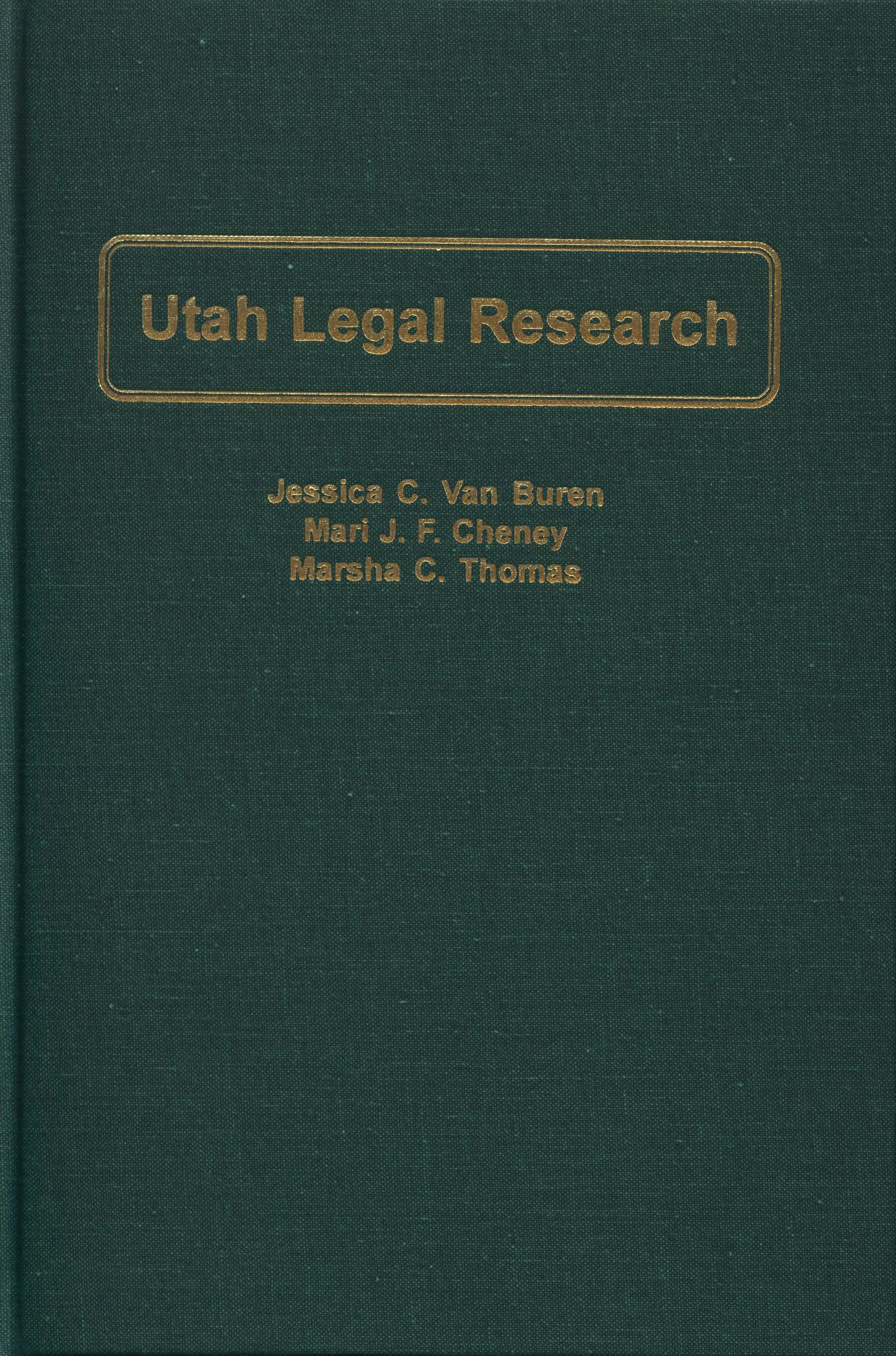 UtahLegalResearch.jpg