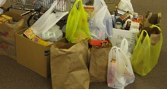 fooddonations.jpg