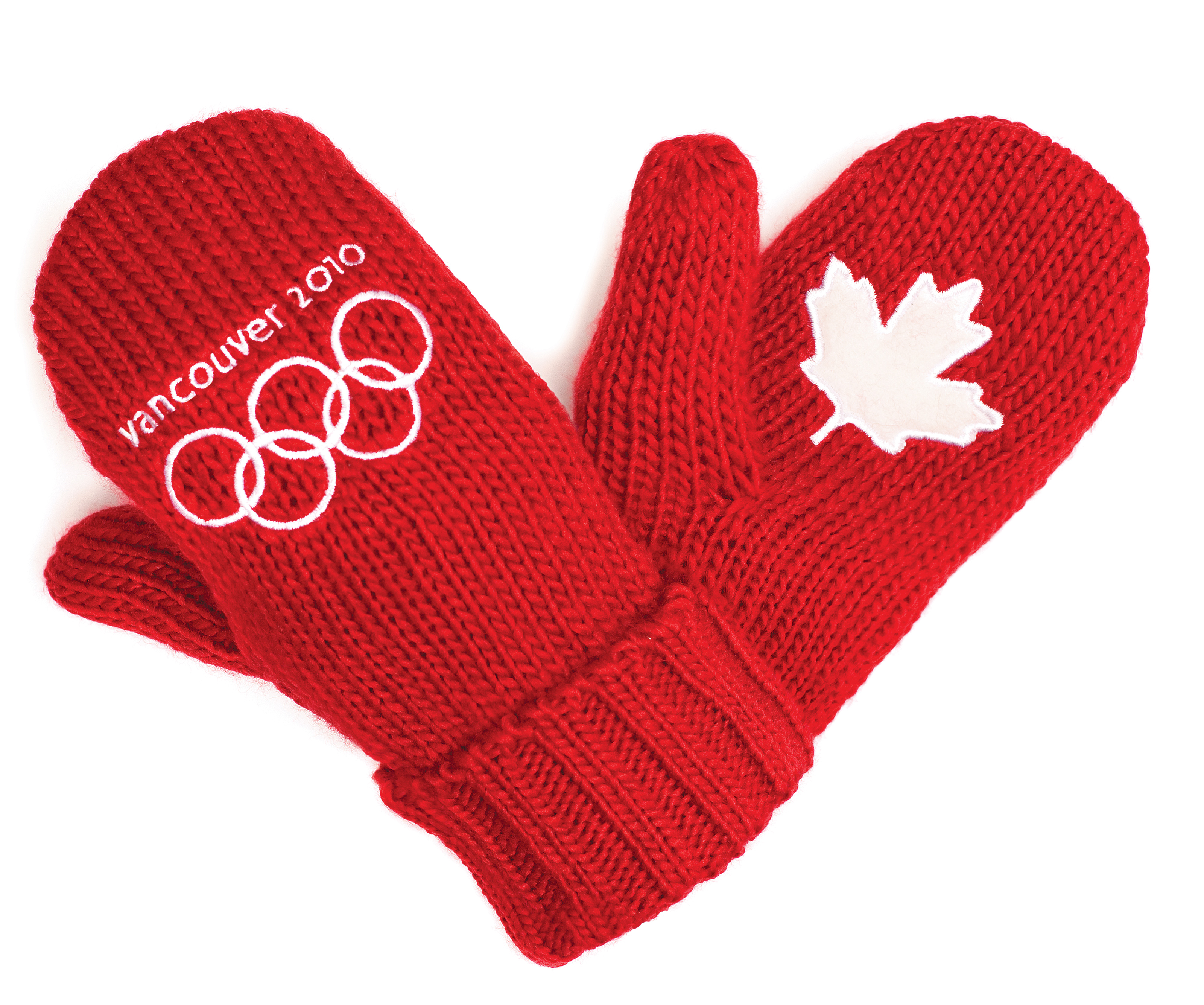 redmittens-heart-shaped-v-web2_22original-LR.jpg