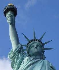 statueofliberty2.jpg